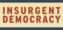insurgent democracy clean1