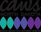caws-logo_med