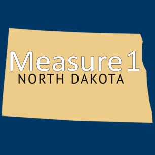 nd-measure-1_0