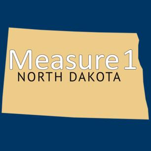 nd-measure-1_0