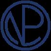 npl emblem (200)