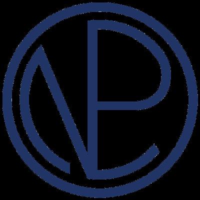 npl emblem (400)