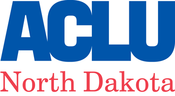 logo_web_north_dakota