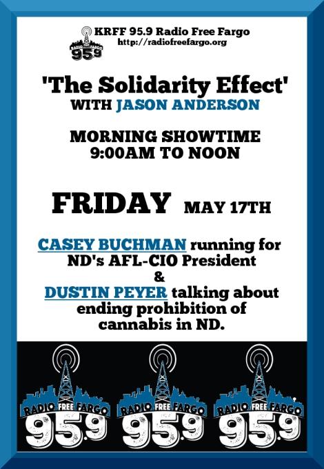 solidarity efefect 4