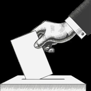 BALLOT vote-3676577_1920