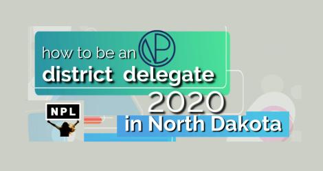 cover pic state delegate